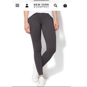 New York & Company yoga leggings